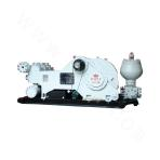 RMKP-1000 mud pump