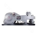 RMKP-1600HL mud pump
