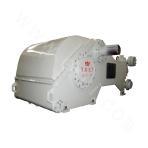 RMKP-1600 mud pump