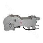 RMKP-275 mud pump