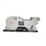 RMKP-750 mud pump