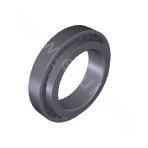 K64450K64700 Conical roller bearing
