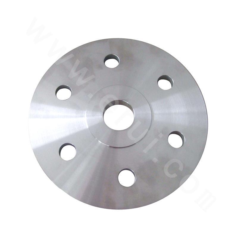 Class1500 flat welding flange