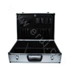 455 x320x150mm aluminium alloy toolbox