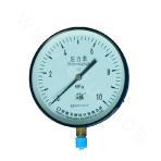 Y-150 Series General Pressure Gauge