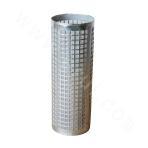 Compressor Stainless Steel Filter Cartridge