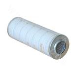 Non-standard Wound Water Filter Cartridge
