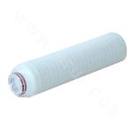 High-efficiency Melt Blow Filter Cartridge