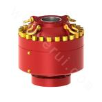 FH28 ball-type annular blowout preventer