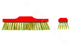 1002 explosion-proof scrubbing brush