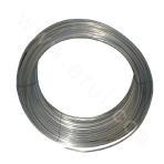 Magnesium Alloy Ribbon Sacrificial Anode