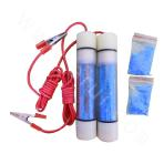 Portable Copper Sulfate Reference Electrode