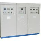 Smart Potentiostat 20V10A
