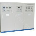Smart Potentiostat 24V500A