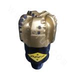 PDC drill 8.5′′DM752