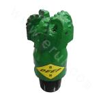 PDC drill 9.5′′ DS751AB