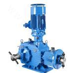 5.5KW-DPMDA Metering Pump