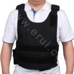Anti-tear Intelligent Thermal Suit(Vest Type)