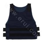 Antistatic and explosive proof Intelligent Thermal Suit (Vest)