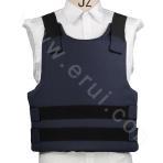 Arc Protective  Intelligent Thermal Suit(Vest)