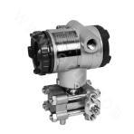 Differential pressure (flow) transmitter