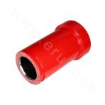 F1600 Mud Pump Bi-metal Liner