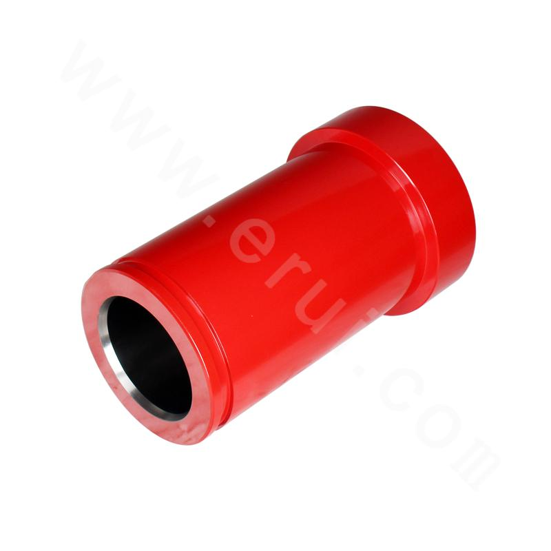 F1600 Mud Pump Bi-metal Liner - ERUI U+Choice