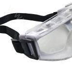 KG02007-Safety glasses