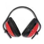 KF01001-Earmuffs