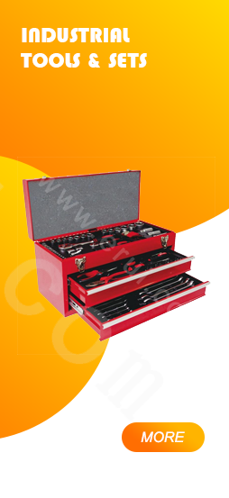 Redeem for free Tools Set products