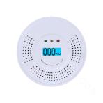 Independent Carbon Monoxide Detector KSD-610/PC