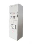 HYRQ series soft starter cabinet