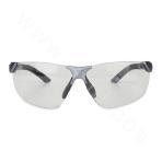 KG030203 Safety glasses