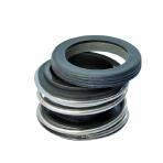 W13160033 Vacuum Pump Mechanical Seal