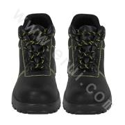 KS021502  Injection Safety Shoes