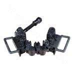 WA-C Type Safety Clamp