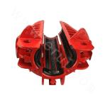 SDS Drill Pipe Rotary Slips