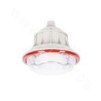 FZD111 series fixed type maintenance-free Ⅰ type low-carbon electrodeless lamp