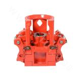 CHD type pneumatic chuck