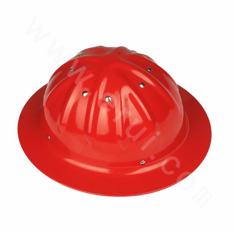 130201_铝合金,全帽檐,安全帽_03.jpg