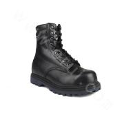 KS021540 Safety Shoes