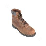 KS021538 Safety Shoes