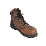 KS021551-Safety Shoes