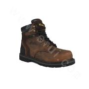 KS021552-safety shoes