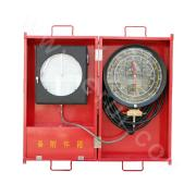 240kN Weight Indicator Super Due
