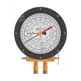 JZLG40 Coiled Tubing Weight Indicator