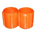 Rigid Vertical Bar Centralizer