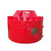 FH54-35 Annular Blowout Preventer