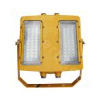 8116 Explosion-protected LED Floodlight