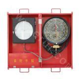 JZ200 Weight Indicator
